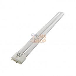 SL36W8402G11; OSRAM; Ampoule basse consommation 36W blanche; pièce detachée