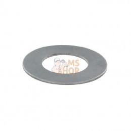 L902RC1365; OMT; Bague de centrage LMH403; pièce detachée