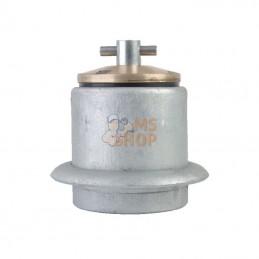 HUY3; PERROT; Partie inférieure d'hydrants; pièce detachée