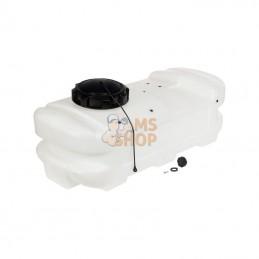 99913XKP; NORTHSTAR; Réservoir 38 litres; pièce detachée