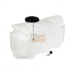 2691XKP; NORTHSTAR; Réservoir 98 litres; pièce detachée