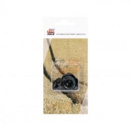 4002025; REMA TIP TOP; Bague insertion TR13-TR15 4x; pièce detachée