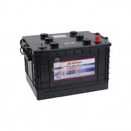 635042068KR; KRAMP; Batterie 12V 135Ah 680A Kramp; pièce detachée