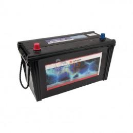 600035060KR; KRAMP; Batterie 12V 100Ah 600A Kramp; pièce detachée