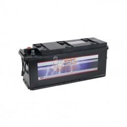 635052100KR; KRAMP; Batterie 12V 135Ah 1000A Kramp; pièce detachée
