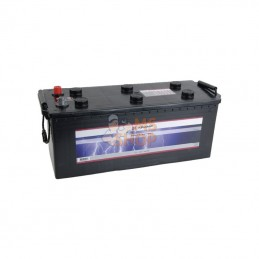 620045068KR; KRAMP; Batterie 12V 120Ah 680A Kramp; pièce detachée