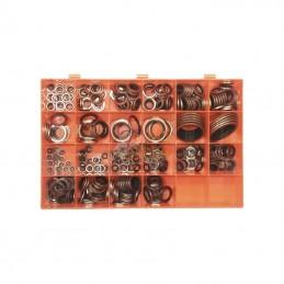 TM100; KRAMP; Assortiment bagues composites; pièce detachée