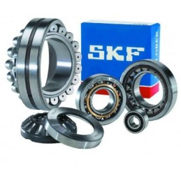 ROULEMENT A BILLE 6200 | SKF
