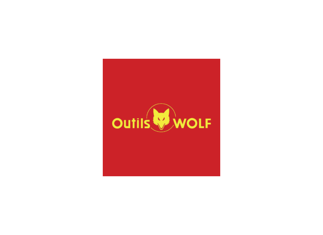 Outils de jardins OUTILS WOLF - MSSHOP