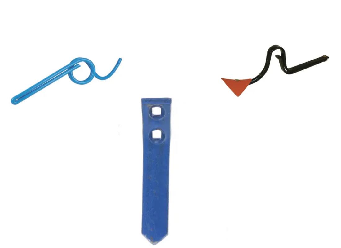 Effaceurs de traces pour semis toutes marques - MSSHOP