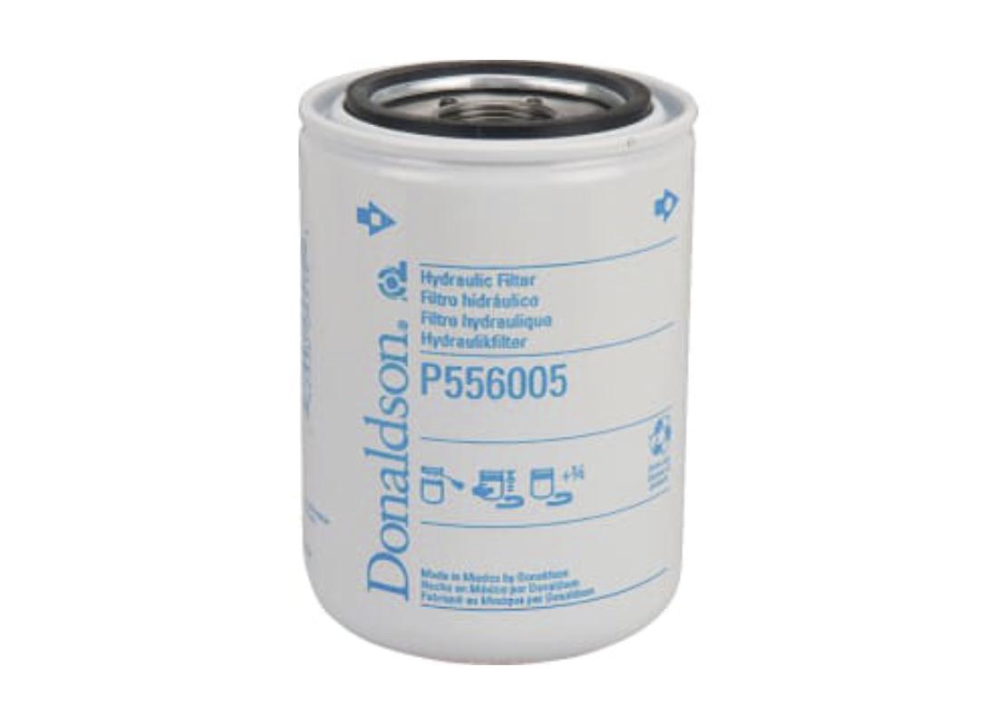 Filtres Hydraulique de toutes marques - MSSHOP