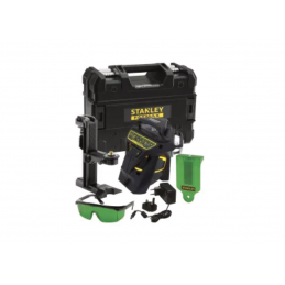 Laser rotatif RL700 | STANLEY