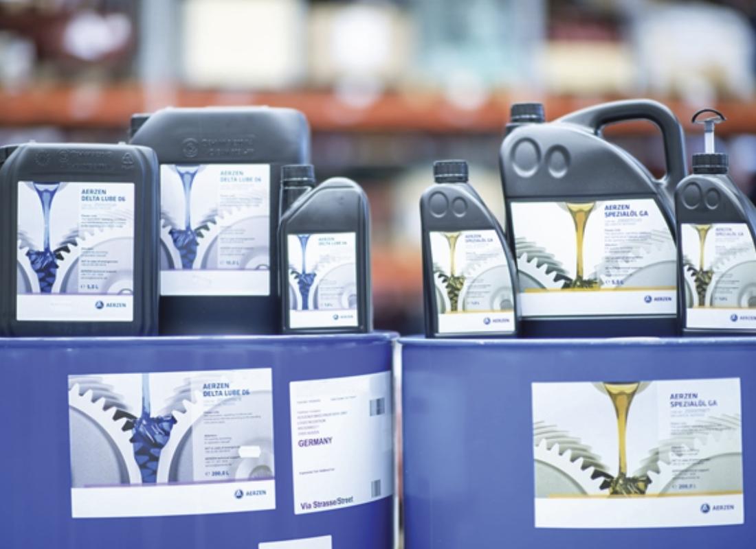 Lubrifiants, entretien & nettoyage toutes marques - MSSHOP