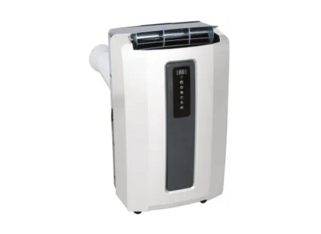 Climatisation et accessoires de toutes les marques - MSSHOP