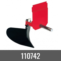 110742