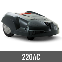 220AC