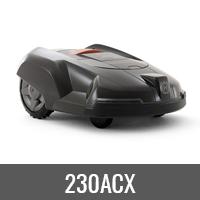 230ACX