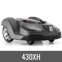 430XH