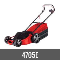 4705E