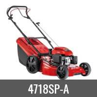 4718SP-A