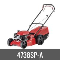 4738SP-A