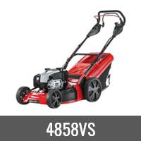 4858VS