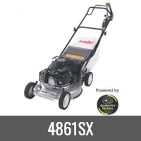 4861SX