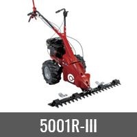 5001R-III