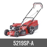5219SP-A