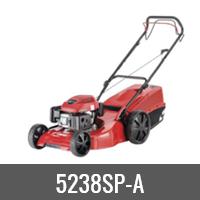 5238SP-A