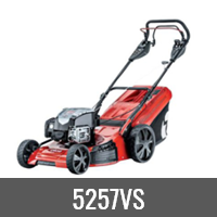5257VS