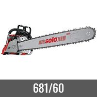 681-60