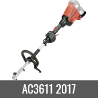 AC3611 2017