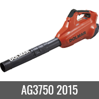 AG3750 2015