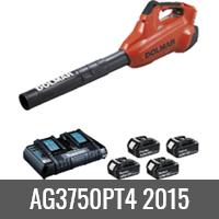 AG3750PT4 2015