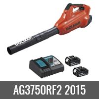 AG3750RF2 2015