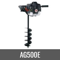 AG500E
