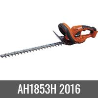 AH1853H 2016