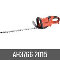 AH3766 2015