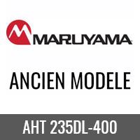 AHT 235DL-400