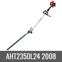 AHT235DL24 2008