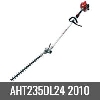 AHT235DL24 2010