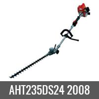 AHT235DS24 2008