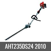 AHT235DS24 2010