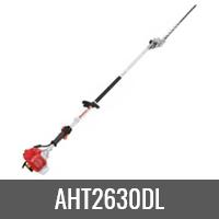 AHT2630DL