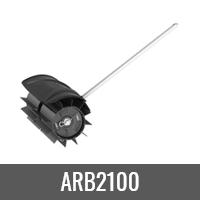 ARB2100