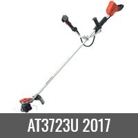 AT3723U 2017