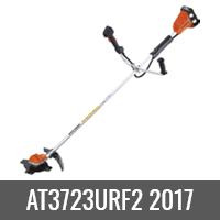 AT3723URF2 2017