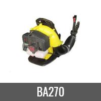 BA270