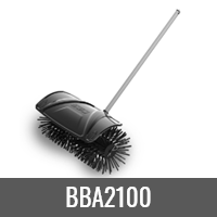 BBA2100